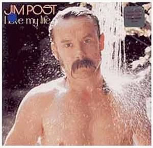 I Love My Life; Jim Poot