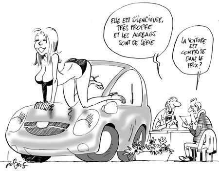 homme auto fellation plan cul insolite