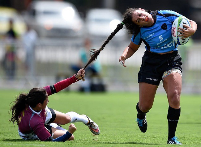 image drole rugby