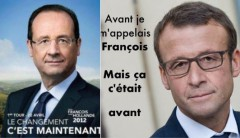 Bébé hollande